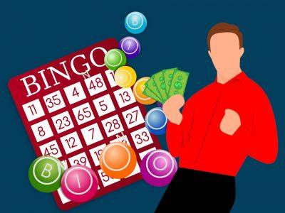 Wat is er toch zo verslavend aan bingo? Het meest sociale kroegspel